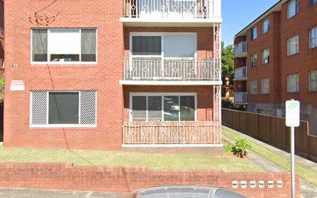 3/14 Silver St, Randwick NSW 2031