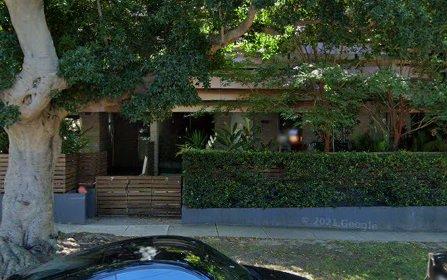 G11/1 Waratah Av, Randwick NSW 2031