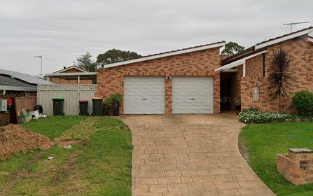 18 Egret Pl, Hinchinbrook NSW 2168