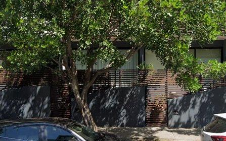 31/1 Primrose Avenue, Rosebery NSW