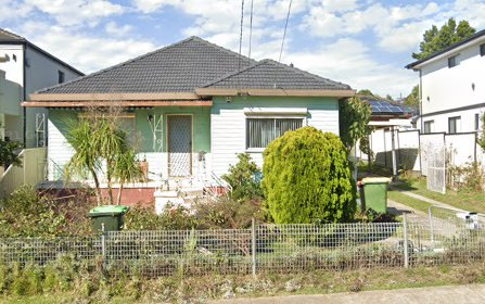 113 Edgar St, Bankstown NSW 2200