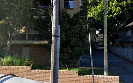 7/58 Arthur Street, Randwick NSW