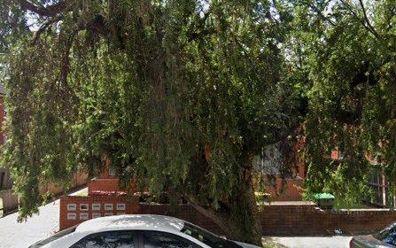 3/43 MacDonald Street,, Lakemba NSW