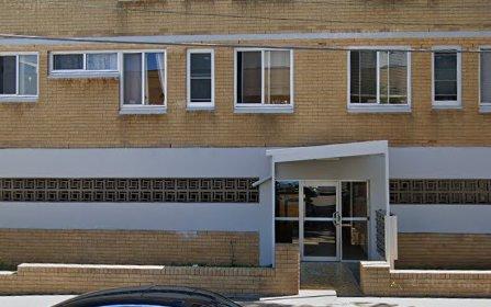 1/4 Clara Street, Randwick NSW