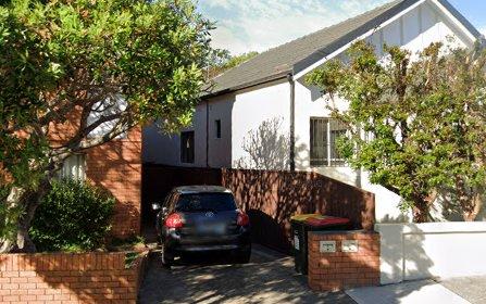 58 Hill St, Marrickville NSW