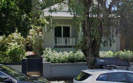 125 Warren Road, Marrickville NSW