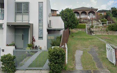 80 Riverview Rd, Earlwood NSW 2206