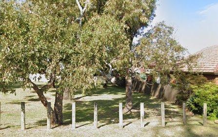 12 Carnation Avenue, Bankstown NSW