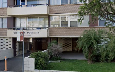 24/16 West Terrace, Bankstown NSW