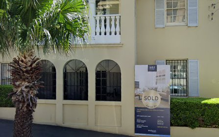 174 Mt St, Coogee NSW 2034