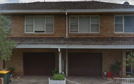 43 Waverley St, Belmore NSW 2192