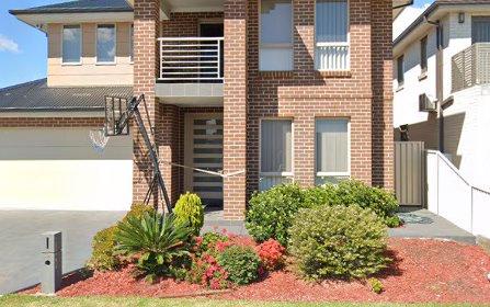 32 Bryant Avenue, Middleton Grange NSW