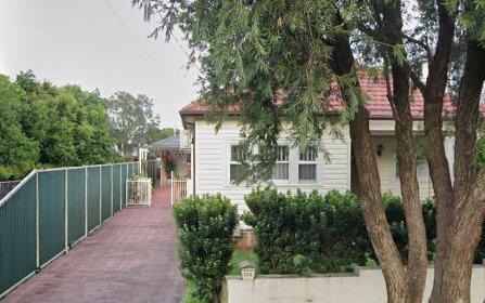 23 Wade St, Campsie NSW