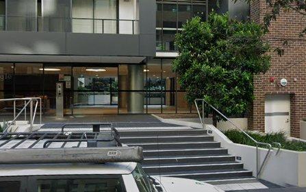 Level 11/7-9 Kent Road, Mascot NSW