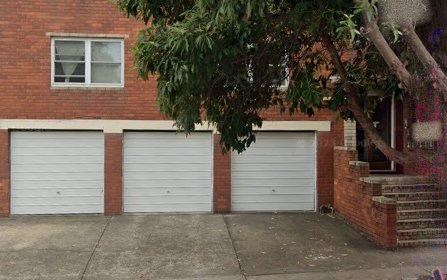 211 Barker Street, Randwick NSW