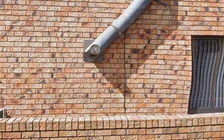 71 Thompson St, Earlwood NSW 2206