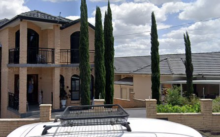 2A Carrisbrook Avenue, Punchbowl NSW