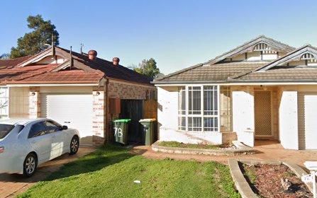 7b Inverell Avenue, Hinchinbrook NSW
