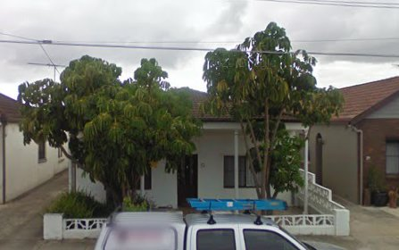 19 Harris Street, Rosebery NSW