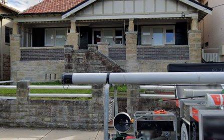 148 Brook Street, Coogee NSW