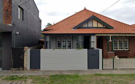9 Canberra St, Randwick NSW 2031