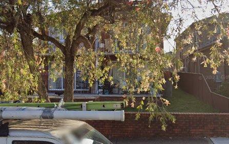 1/62 Ernest Street, Lakemba NSW
