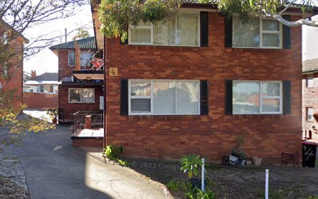 1-3/4 St Judes Crescent, Belmore NSW