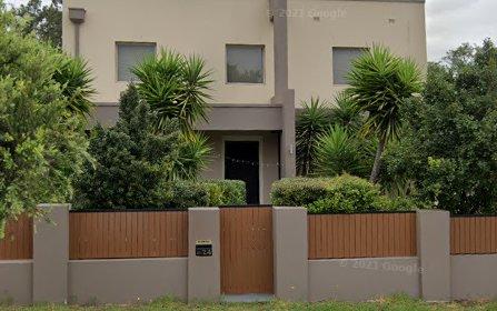 24 Dale Av, Liverpool NSW 2170