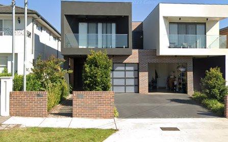 39A Marana Road, Earlwood NSW