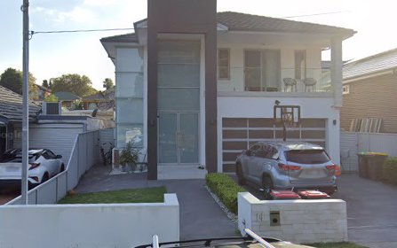 14 Clio Street, Wiley Park NSW