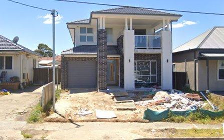 12 Flora St, Roselands NSW 2196