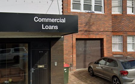 1/370 Arden Street, Coogee NSW