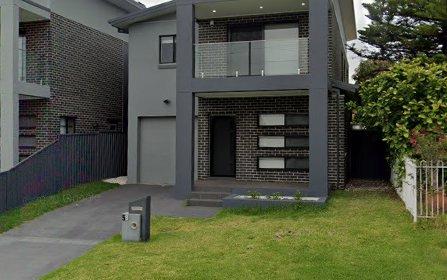 56A Balanada Avenue, Chipping Norton NSW