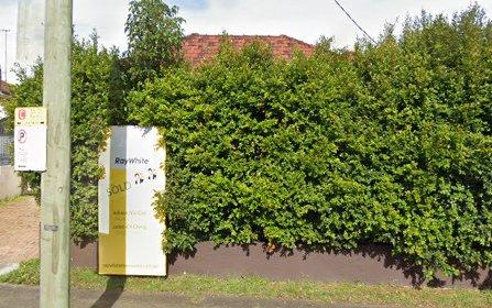 976 Canterbury Road, Roselands NSW