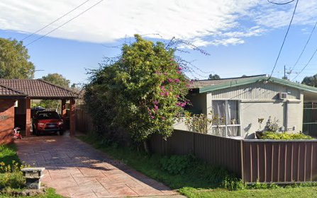49-51 Pearce St, Liverpool NSW 2170