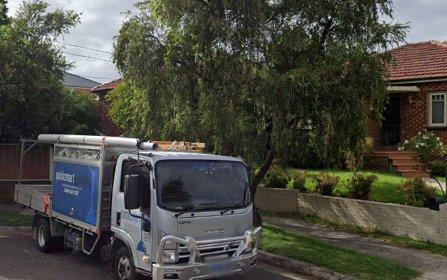 20 Eulabah Street, Earlwood NSW
