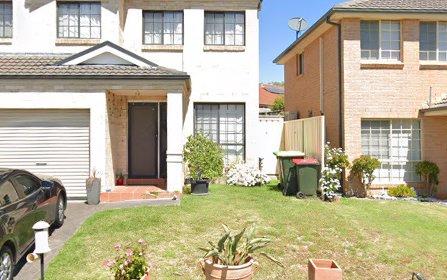 6 Winnaleah Street, West Hoxton NSW 2171