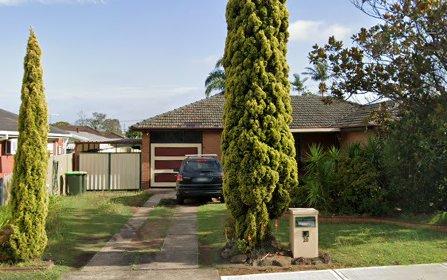20 Dredge Avenue, Moorebank NSW