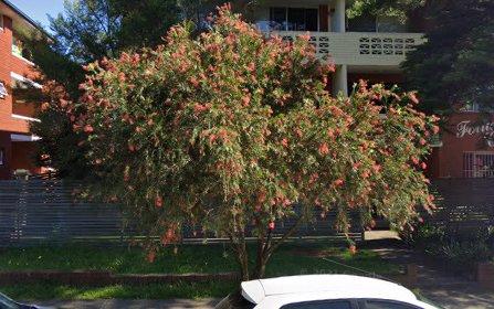 9/11 St Albans Rd, Kingsgrove NSW 2208