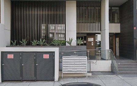 52/45 Bonar Street, Arncliffe NSW