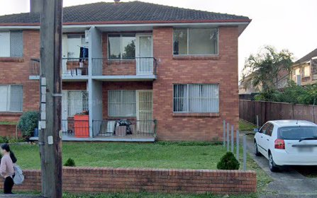 98 Victoria Rd, Punchbowl NSW 2196