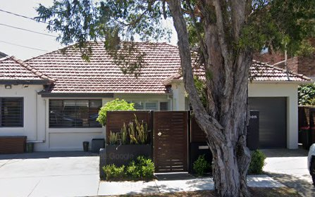 18 Keating St, Maroubra NSW 2035
