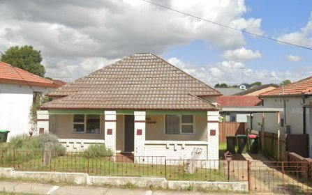 12 Hannan St, Maroubra NSW 2035