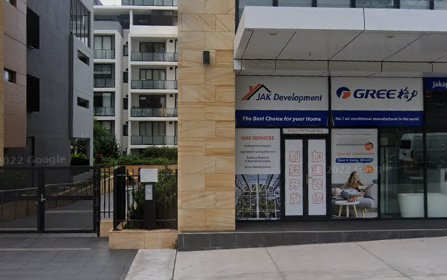 A204/116 Princes Highway, Arncliffe NSW