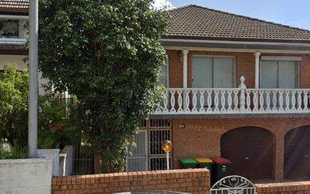 60 Mason St, Maroubra NSW 2035