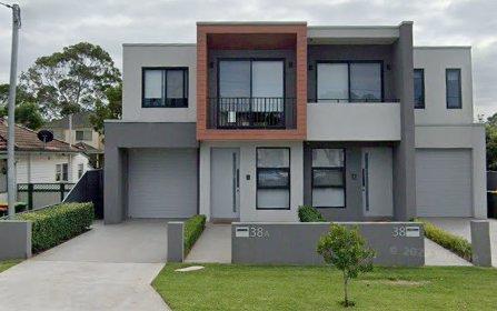 38 Turvey St, Revesby NSW 2212