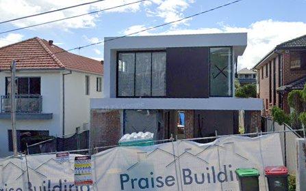170 Gale Road, Maroubra NSW