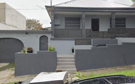 11 Stewart Street, Arncliffe NSW 2205