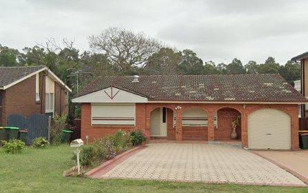 28 St Andrews Blvd, Casula NSW