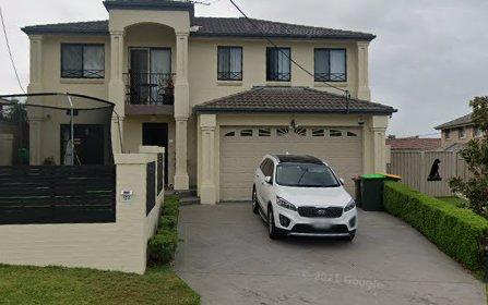 13A Bratsell St, Moorebank NSW 2170